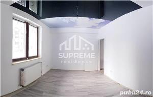 Apartament 3 camere, 75 mp, Sibiu Rahovei - imagine 6