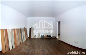 Apartament 3 camere, 75 mp, Sibiu Rahovei - imagine 7