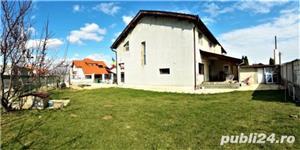 Duplex P+E ,str.Odoreului cartier Grigorescu - imagine 9