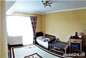 Duplex P+E ,str.Odoreului cartier Grigorescu - imagine 7