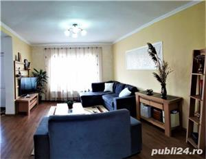 Duplex P+E ,str.Odoreului cartier Grigorescu - imagine 1