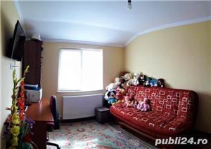 Duplex P+E ,str.Odoreului cartier Grigorescu - imagine 5