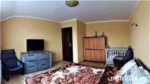 Duplex P+E ,str.Odoreului cartier Grigorescu - imagine 6