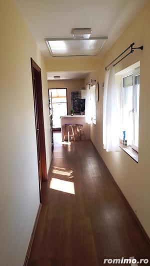 ½ Duplex, Complet mobilat, 365mp Teren -62.500 Euro - imagine 7