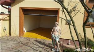 casa in dumbravita - imagine 12