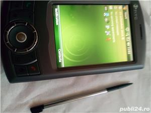 Vand telefon htc smart mobility P3300 - imagine 1
