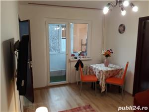 Apartament 2 camere-Tomis Nord-Sat Vacanta - imagine 10