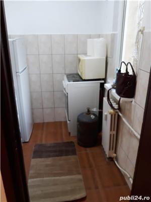 Apartament 2 camere-Tomis Nord-Sat Vacanta - imagine 7