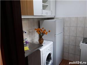 Apartament 2 camere-Tomis Nord-Sat Vacanta - imagine 8