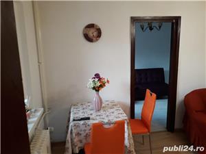 Apartament 2 camere-Tomis Nord-Sat Vacanta - imagine 5