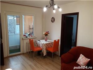 Apartament 2 camere-Tomis Nord-Sat Vacanta - imagine 1