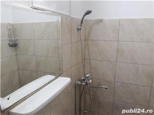 Apartament 2 camere-Tomis Nord-Sat Vacanta - imagine 11