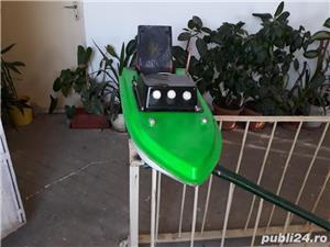 Barcuta plantat - imagine 3