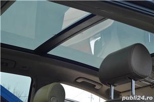 Audi Q7 - imagine 13