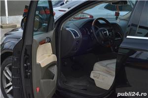 Audi Q7 - imagine 15