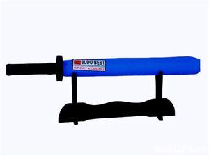 Arme soft pentru joacă sau arte marțiale - imagine 2