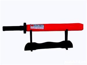 Arme soft pentru joacă sau arte marțiale - imagine 1
