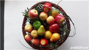 Fructe ornament - imagine 4