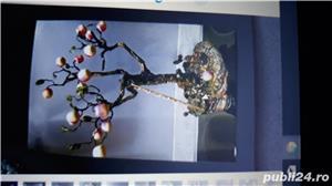 Fructe ornament - imagine 3