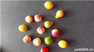 Fructe ornament - imagine 7