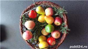 Fructe ornament - imagine 11