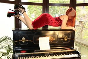 Night club, masaj erotic, striptease, lapdance, companie, bauturi fine, fete frumoase, non stop - imagine 4