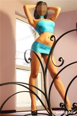Night club, masaj erotic, striptease, lapdance, companie, bauturi fine, fete frumoase, non stop - imagine 6