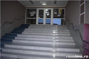 Vând apartament-penthouse Nufarul -Grigore Moisil 10% discount la plata cash - imagine 1