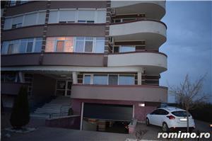Vând apartament-penthouse Nufarul -Grigore Moisil 10% discount la plata cash - imagine 2