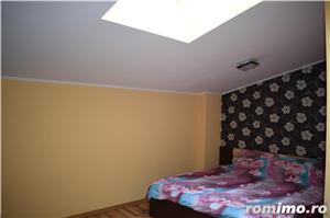 Vând apartament-penthouse Nufarul -Grigore Moisil 10% discount la plata cash - imagine 8