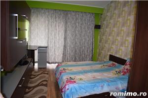 Vând apartament-penthouse Nufarul -Grigore Moisil 10% discount la plata cash - imagine 7