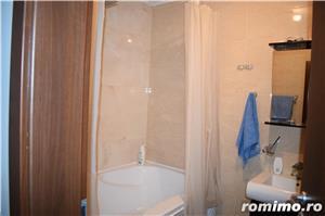 Vând apartament-penthouse Nufarul -Grigore Moisil 10% discount la plata cash - imagine 10