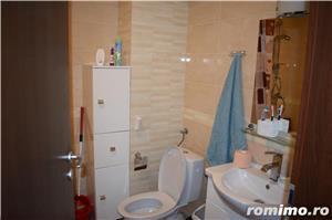 Vând apartament-penthouse Nufarul -Grigore Moisil 10% discount la plata cash - imagine 13