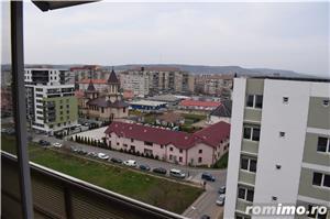 Vând apartament-penthouse Nufarul -Grigore Moisil 10% discount la plata cash - imagine 11