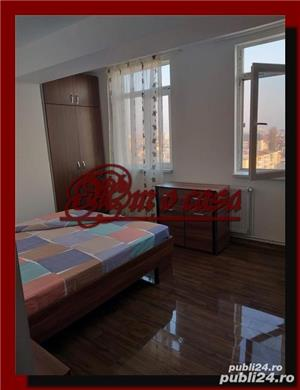 Apartament de inchirat in Craiova - Craiovita Noua (Scoala 34) - imagine 2