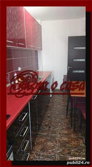 Apartament de inchirat in Craiova - Craiovita Noua (Scoala 34) - imagine 8