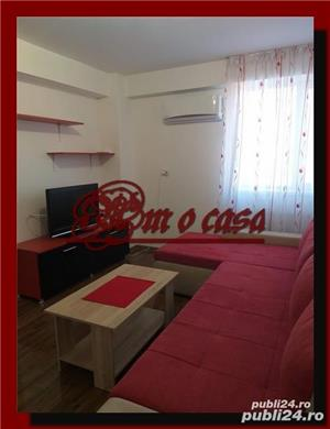 Apartament de inchirat in Craiova - Craiovita Noua (Scoala 34) - imagine 5