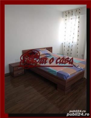 Apartament de inchirat in Craiova - Craiovita Noua (Scoala 34) - imagine 1