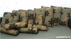 Perne decorative - imagine 2