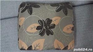 Perne decorative - imagine 3