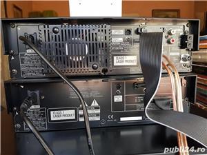 Vand Linie Pioneer XC-L5 - MJ-L5 --- 300 ron Fix! - imagine 4