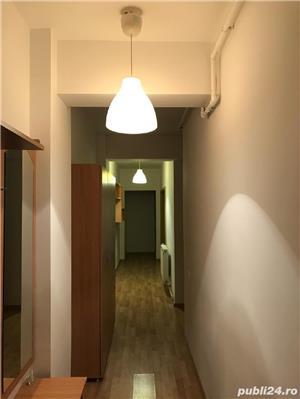Apartament 3 camere,zona rezidentiala - imagine 6