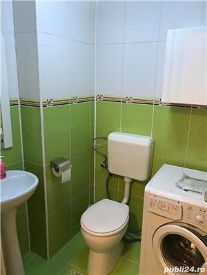 Apartament 3 camere,zona rezidentiala - imagine 7
