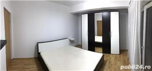 Apartament 3 camere,zona rezidentiala - imagine 1