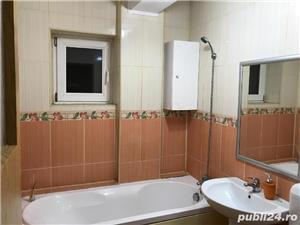 Apartament 3 camere,zona rezidentiala - imagine 4