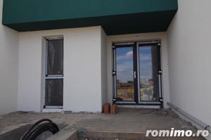 APARTAMENT  2 CAMERE - imagine 5