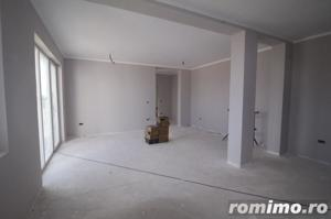 APARTAMENT  2 CAMERE - imagine 1