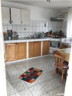 Vand Casa Vladesti, Valcea - imagine 7