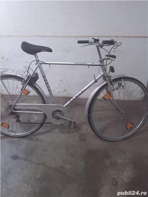 Biciclete  - imagine 5