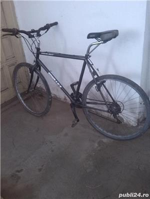 Biciclete  - imagine 4